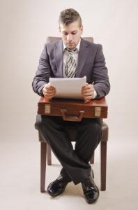 The Joy of Sales Scripts