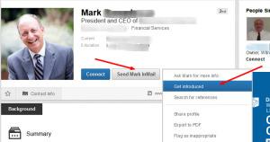 Mark Rosenbaum - LinkedIn 2014-01-28 07-55-28