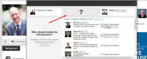 Mark Rosenbaum - LinkedIn 2014-01-28 07-57-41