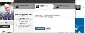 Mark Rosenbaum - LinkedIn 2014-01-28 08-08-59