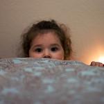 shy girl - kendrick