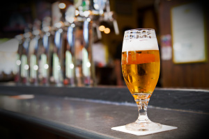 The Mantra That Will Make You More Influential: They Don't Care How the Beer Tastes