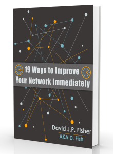 19 Networking Ideas Cover