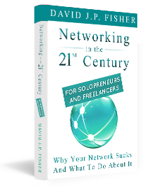 Networking_Solo_3D