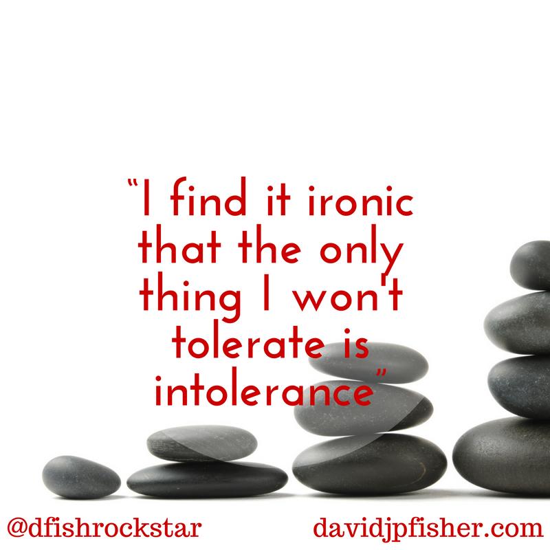tolerance-d-fish