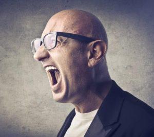 shout-anger-compressed