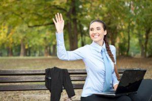 The Secret Reason to Like Job Anniversaries on LinkedIn