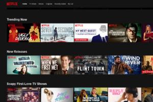 How Watching Netflix Will Make You a Better Salesperson